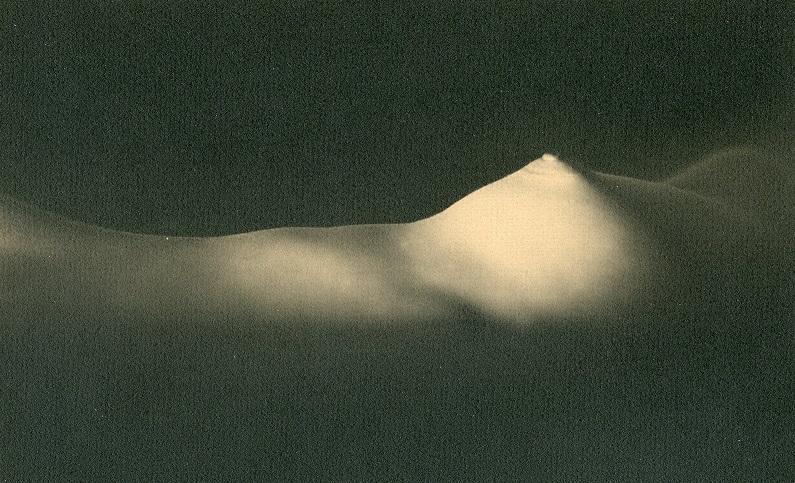 frantisek-drtikol-portfolio-v-portfolio-of-10-photographs-pigment-print-zoom-10